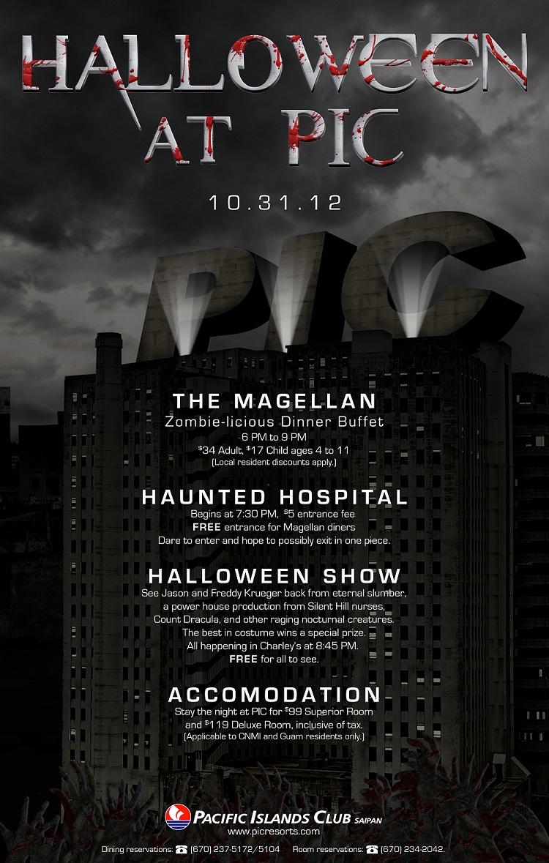 Halloween Poster 2012 copy_.jpg
