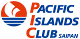 PACIFIC ISLANDS CLUB SAIPAN
